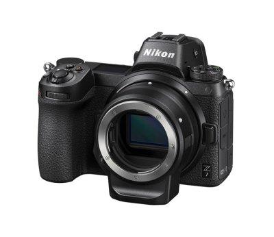 Nikon-Z7-Mirrorless-Full-Frame-Profile-Side-Open