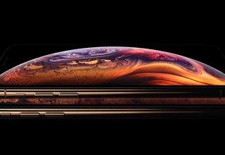 iPhone XS Max Best Display