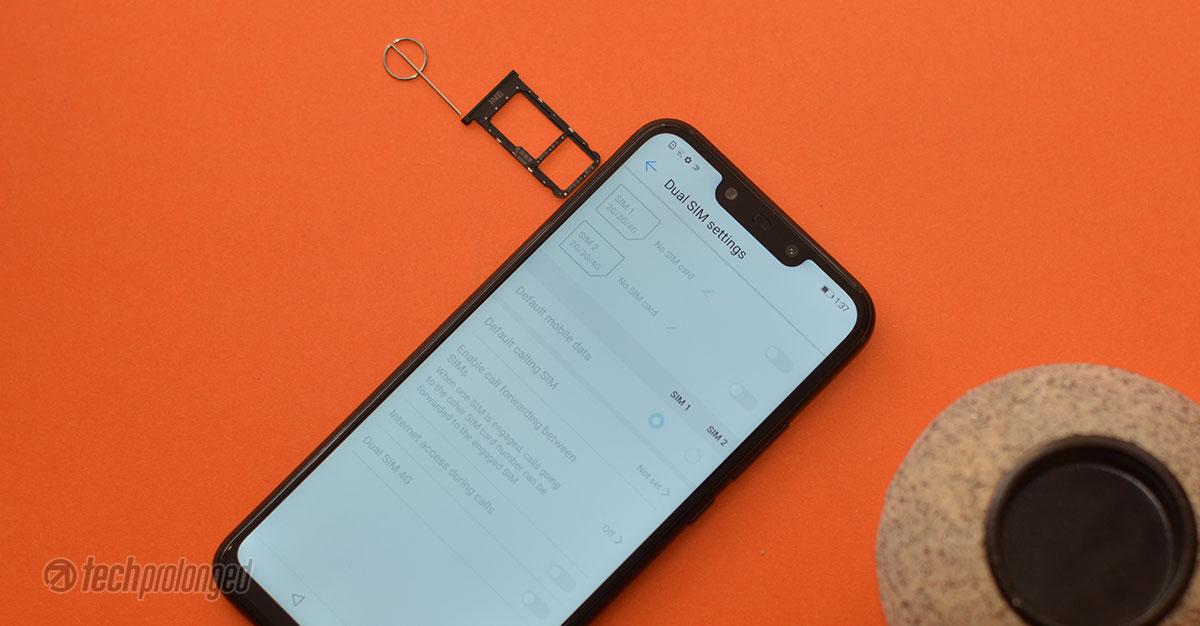 Huawei-Nova-3i-review-sim-open-1 %