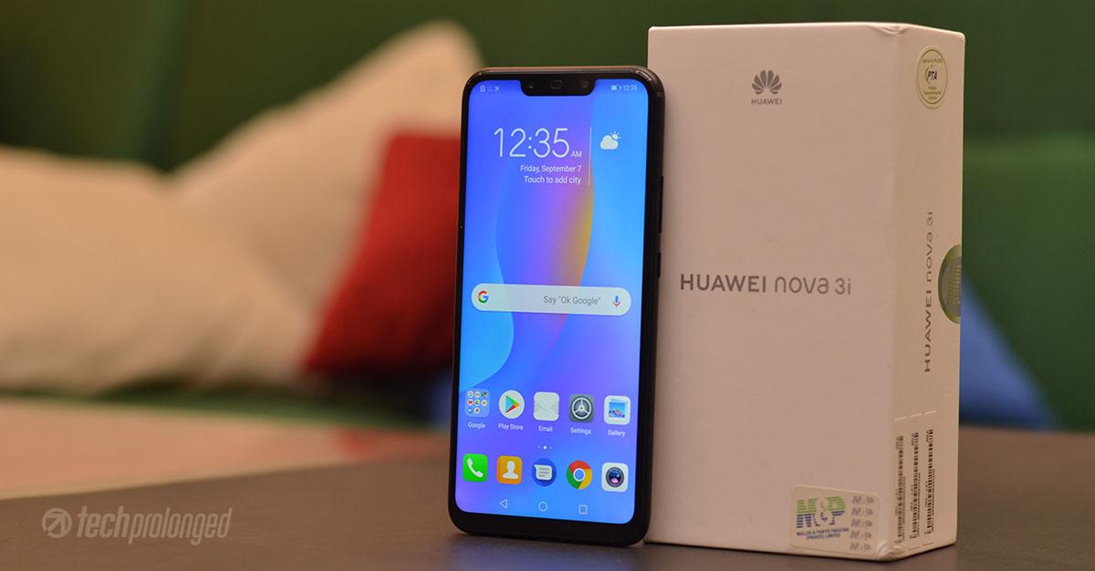 Huawei-Nova-3i-review-unboxing-10 %
