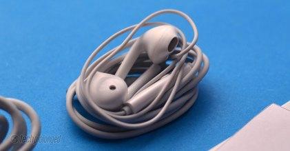 Vivo V11 Earphones