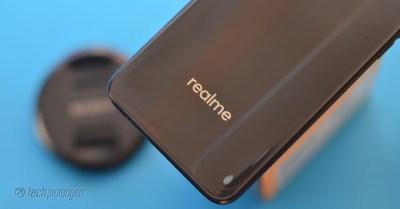 Realme 2 Pro Review