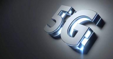 OPPO Ericsson 5G
