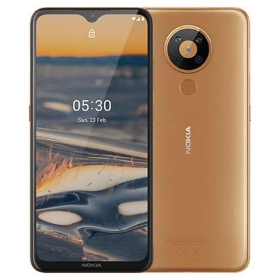 Nokia 5.3 Color Sand