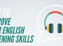 How To Improve Listening Skills In English PDF
