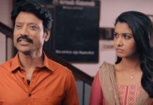 Monster (2019) Tamil Full Movie Leaked Online By tamilRockers