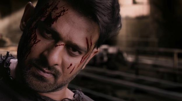 Sahoo Full Movie Watch Online] HD Wallpapers Download