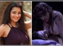 Yedu Chepala Katha Telugu Movie (2019) Info