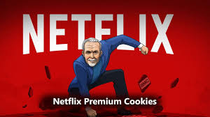 Free Netflix Premium Cookies* Updated HOURLY! [2019/2020