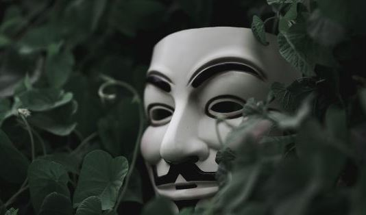 Hacker Films