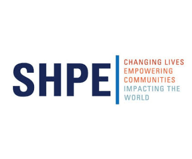 Society of Hispanic Professional Engineers (SHPE)