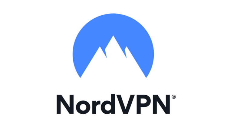 Best VPN NordVPN