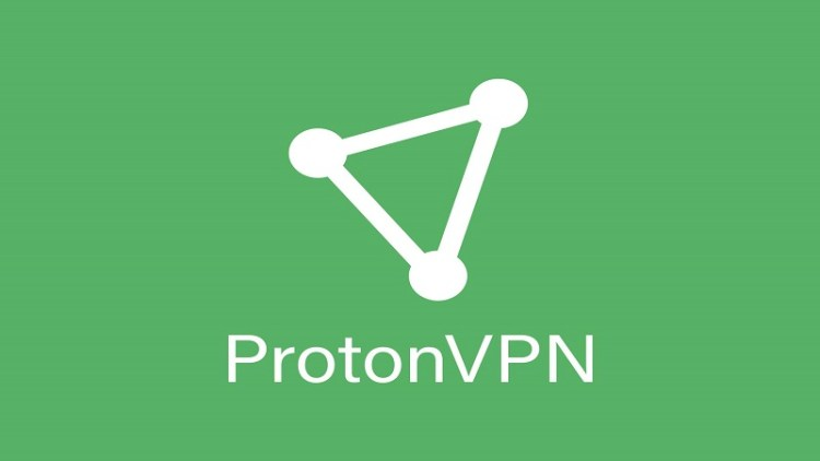 Best VPN ProtonVPN