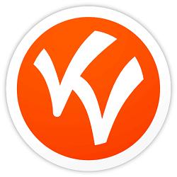 Vuewin App