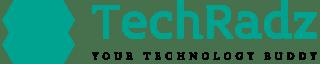 TechRadz