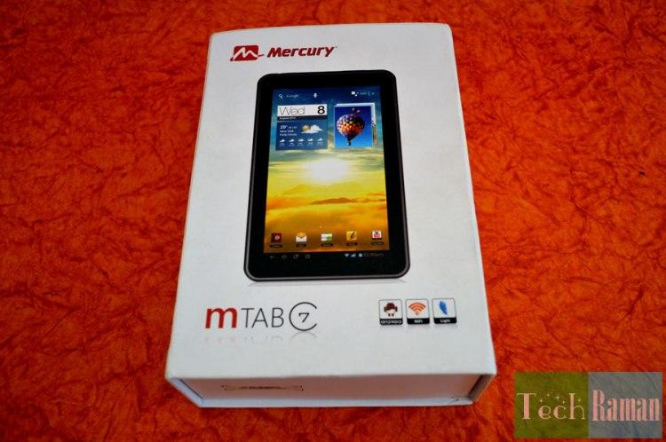 Mercury-mtab7-box