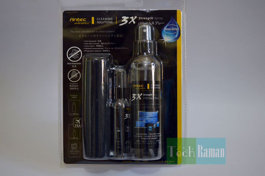 Antec-3x-cleaning-solution_1