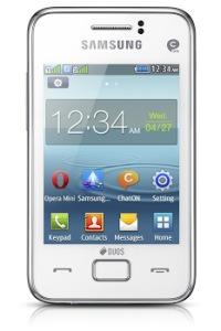 Samsung Rex 80(1)