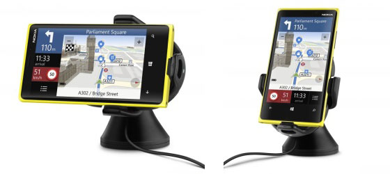 nokia-wireless-car-charger_3