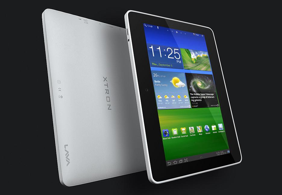 01_Lava_Tablet_Back_Front