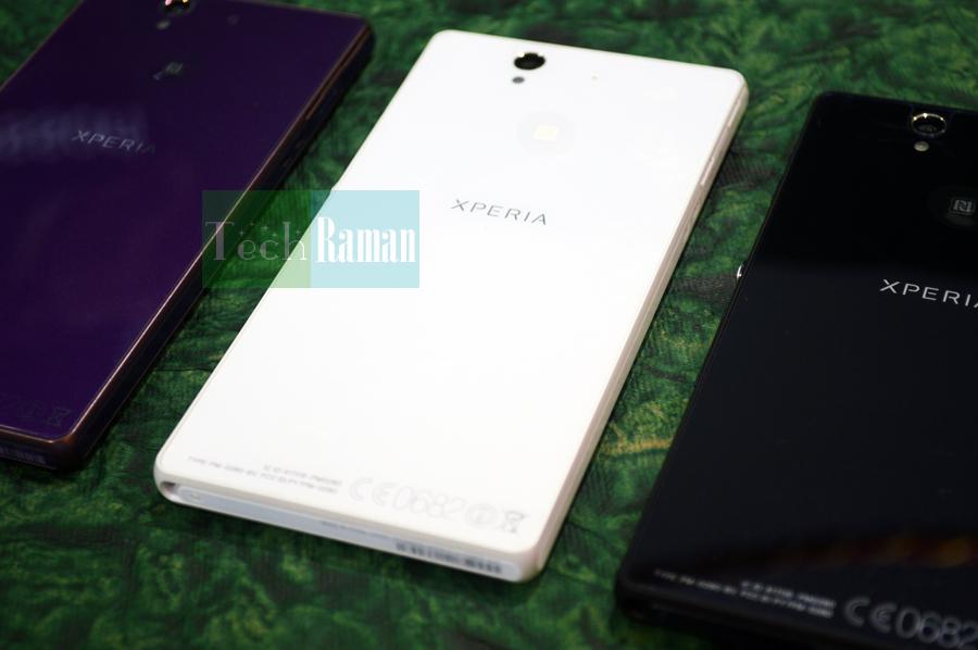 Sony-Xperia-Z_16