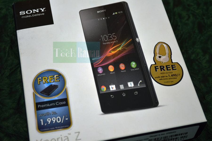 Sony-Xperia-Z_17