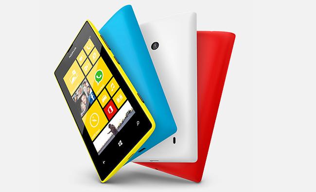 Nokia-Lumia-520-smartphone