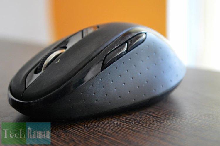 Rapoo-7100p-optical-mouse_2