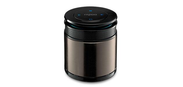 Rapoo-A3060-black