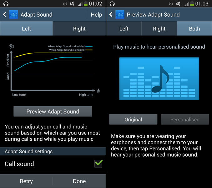 galaxy-s4-adapt-sound-preview
