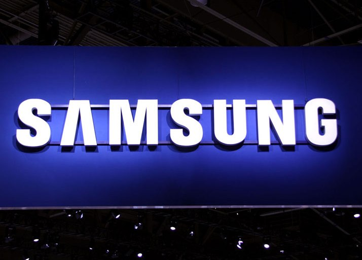 Samsung goes desi with Indian language interface and apps