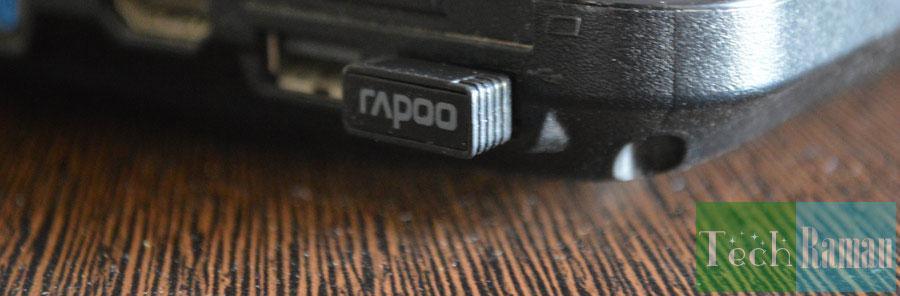 Rapoo-7800p-usb