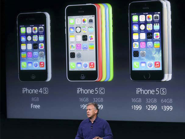 new-iphone-pricing