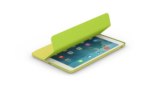 ipad air smart cases