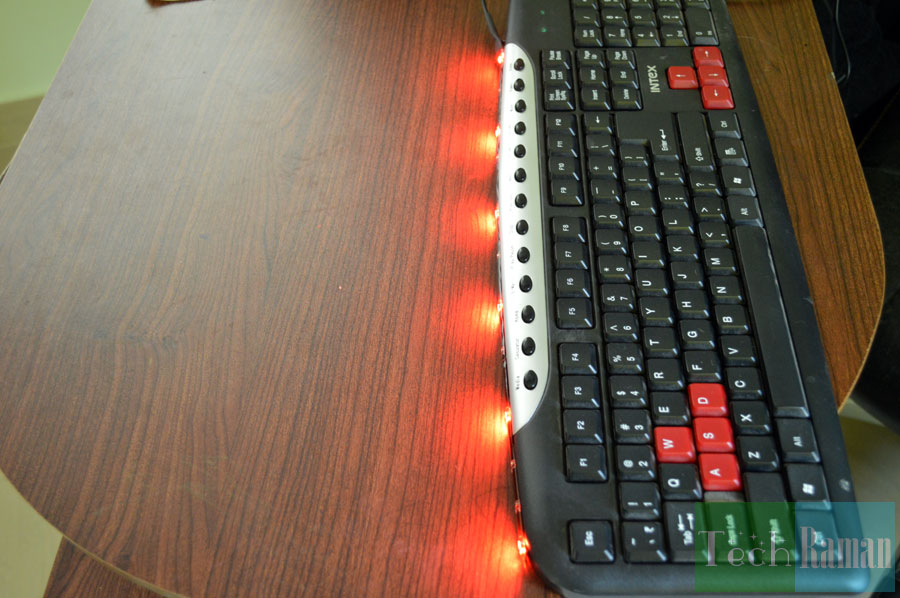 antec-advance-led-strip-red