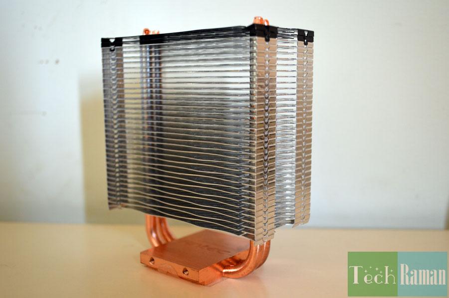 Antec-C20-CPU-heatsink