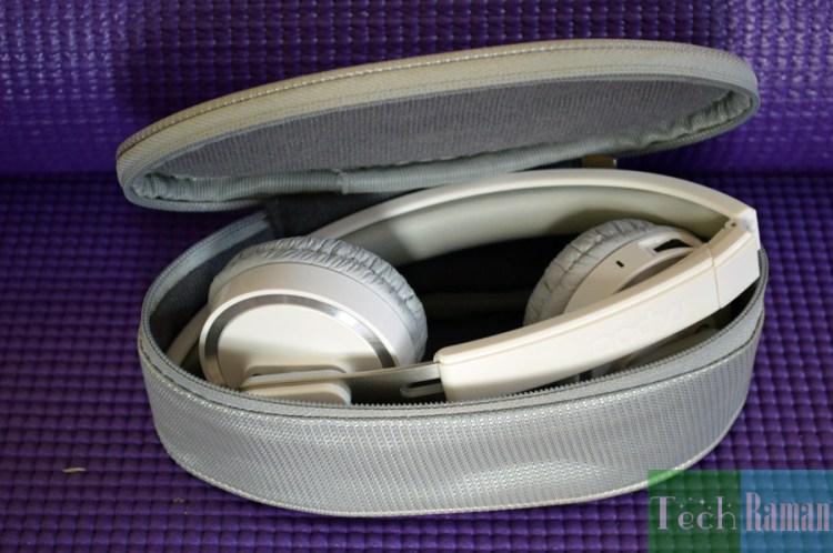 Rapoo-H6080-pouch