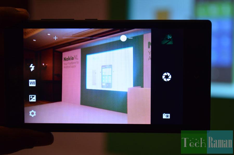 Nokia-XL-Camera