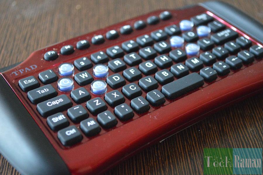 Astrum-Elete-TPad-keyboard