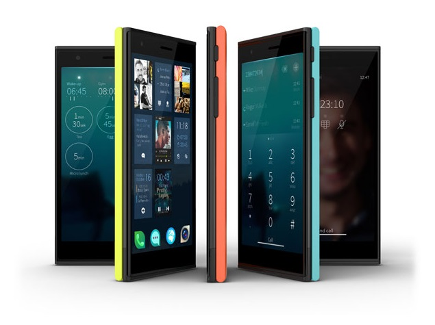 jolla_smartphone_screen_official