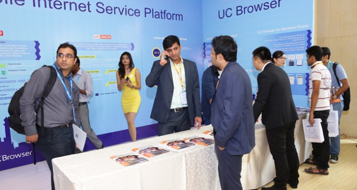 'UC Open Platform' offers key solutions and metrics for Developers and Publishers