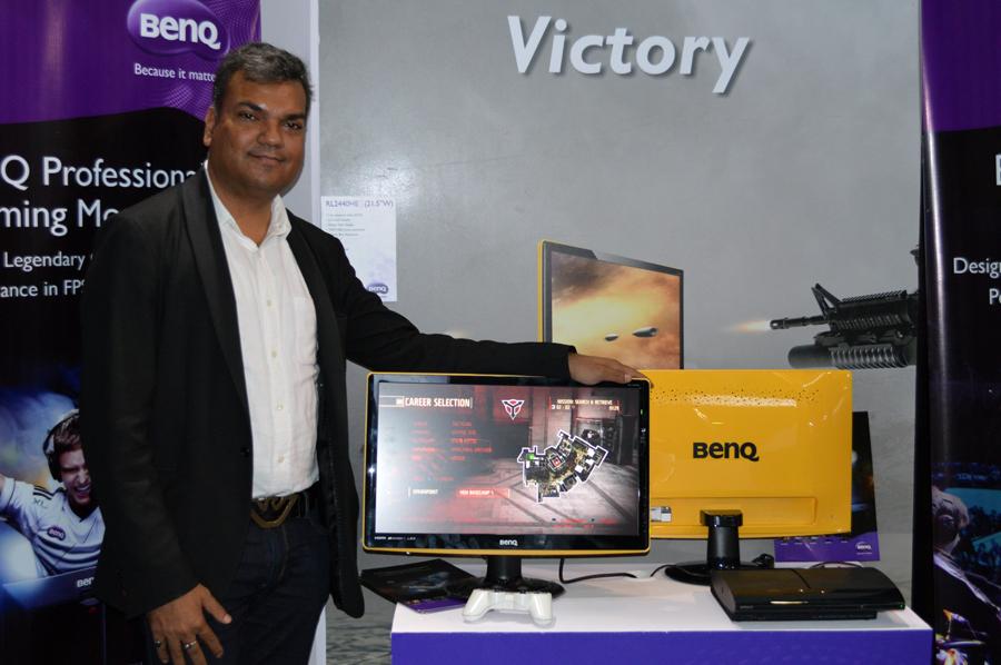 BenQ-monitor-launch-BIEC