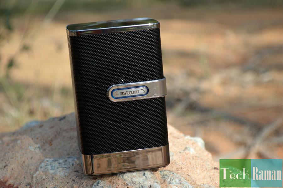 Astrum-Bluetooth-speaker
