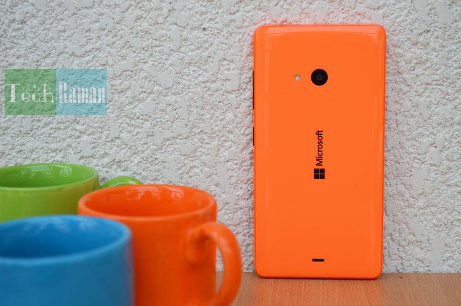 Lumia-540-rear