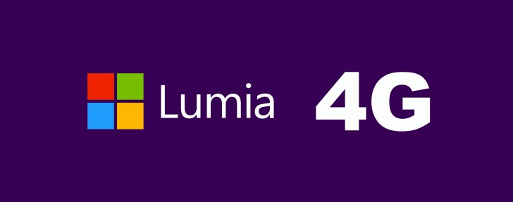 These Lumia devices gets OTA update to enable 4G; Here is the List and how to