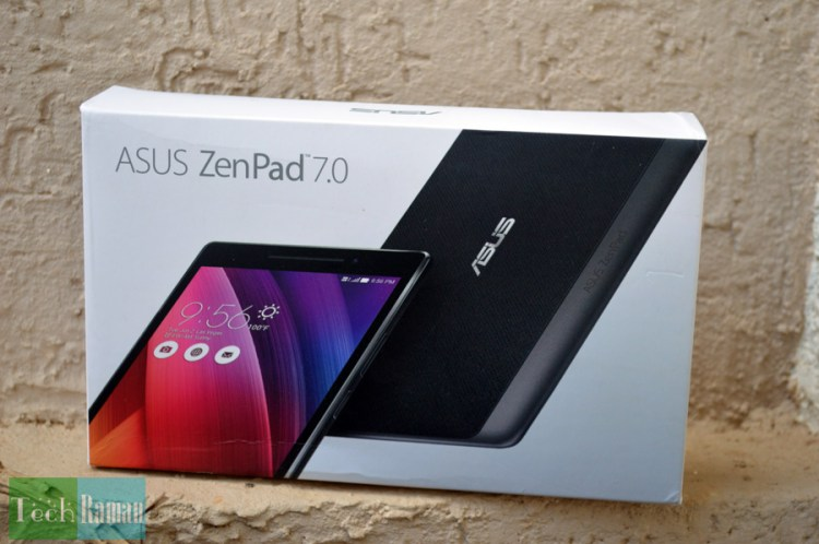 Asus-ZenPad-7-Box