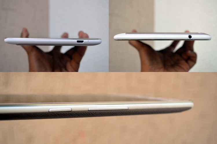 Asus-ZenPad-7-design