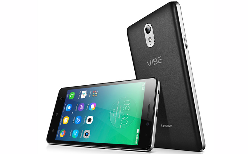 lenovo-vibe-p1m-launched
