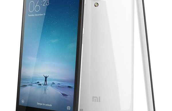 Mi India's second made in India phone, Redmi Note Prime launched