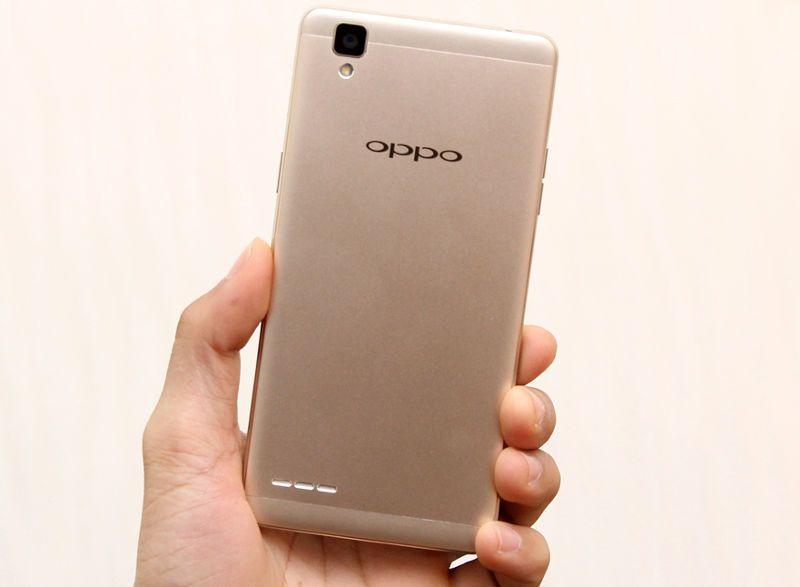 Oppo-F1-Selfie-Phone
